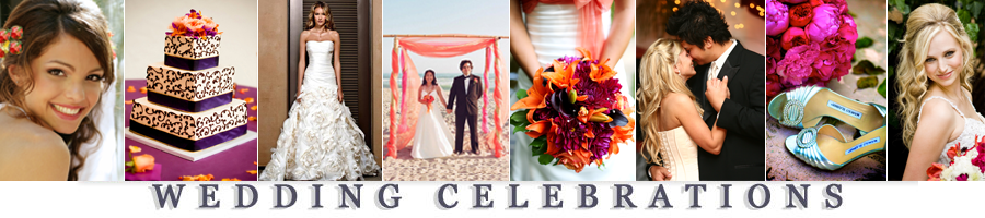 Ventura County Wedding Venues, Santa Barbara Wedding Venues, Reception Locations, Wedding Planner, Wedding Services, Southern California wedding Venues