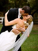 Wedding Celebrations Directory and Guide, Santa Barbara and Ventura County