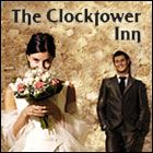 Clocktower Inn