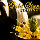 Gold Star Staffing