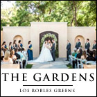 The Gardens at Los Robles Greens