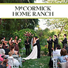 McCormick Home Ranch