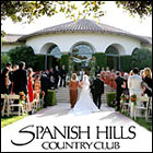 Spanish Hills Country Club