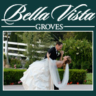 Bella Vista Groves