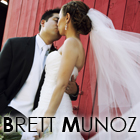 Brett Munoz Photography & HD Video