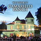 Camarillo Ranch