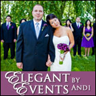 Elegant Events By Andi