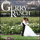 Gerry Ranch