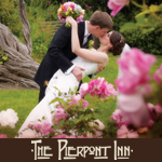 The Pierpont Inn Hotel