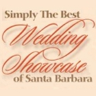 Simply The Best Wedding Showcase of Santa Barbara