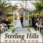 Sterling Hills Wedgewood Wedding & Banquet Center