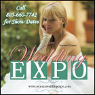 Ventura Wedding Expo
