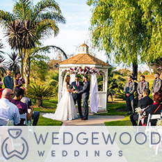 Wedgewood Weddings Sterling Hills