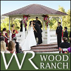 Wood Ranch Golf Club